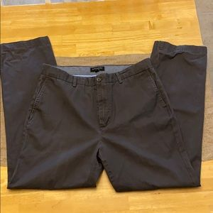 Banana Republic Men's Emerson Chino